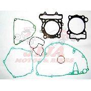 Jogo Juntas Kx 250 F 04/08 , Rmz 250 04/06 Modelo Original