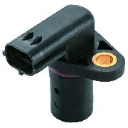 Sensor Velocidade Ys 250 Fazer , Xtz 250 Lander Modelo Original