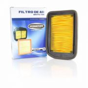 Filtro Ar Factor 125 I Modelo Original Vedamotors 200053