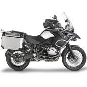 Bagageiro Rack Bmw R 1200 Gs Adventure Sra 5102 Givi /2013