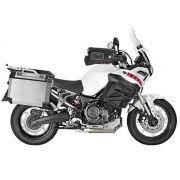 Bagageiro Rack Chapa Super Tenere Xt 1200 Z 10/18 Givi Sr371
