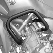 Protetor Carenagem Motor Mt 07 Yamaha Aço Carbono Scam spto 453