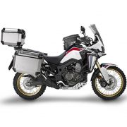 Protetor Motor Crf 1000l Africa Twin 2016/ Tnh1144 Givi