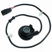 Sensor Velocidade Cb 300 Sem Abs Modelo Original 4170
