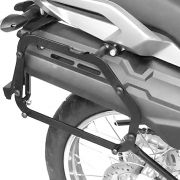 Suporte Baus Laterais Tenere 250 2016/ Baus Monokey Scam
