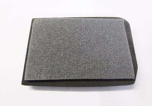 Elemento Filtro Ar Espuma Fazer 150 2014 Modelo Original