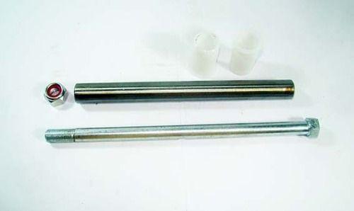 Eixo Quadro Elastico Tenere 250 C/ Bucha Nylon 5093