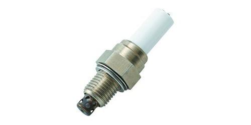 Sonda Lambda Sensor Oxigenio Nxr 150 Bros 09/ Mod Orig 4130