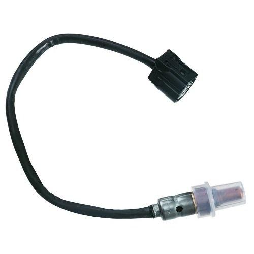Sonda Lambda Sensor Oxigenio Bros 150 Modelo Original 4220
