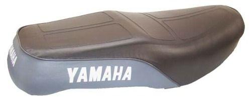 Banco Yamaha Crypton 97/02 Modelo Origina