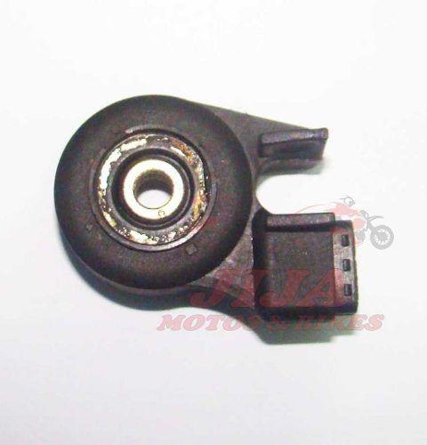 Sensor Cavalete Lateral Cb 250 Twister Modelo Original 27127