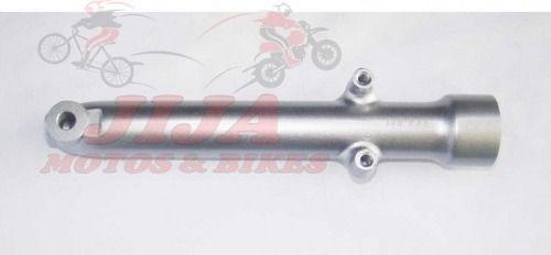 Cilindro Externo Canela Yes 125 Direita Modelo Original