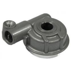 Desmultiplicador caracol Velocimetro Yes 125