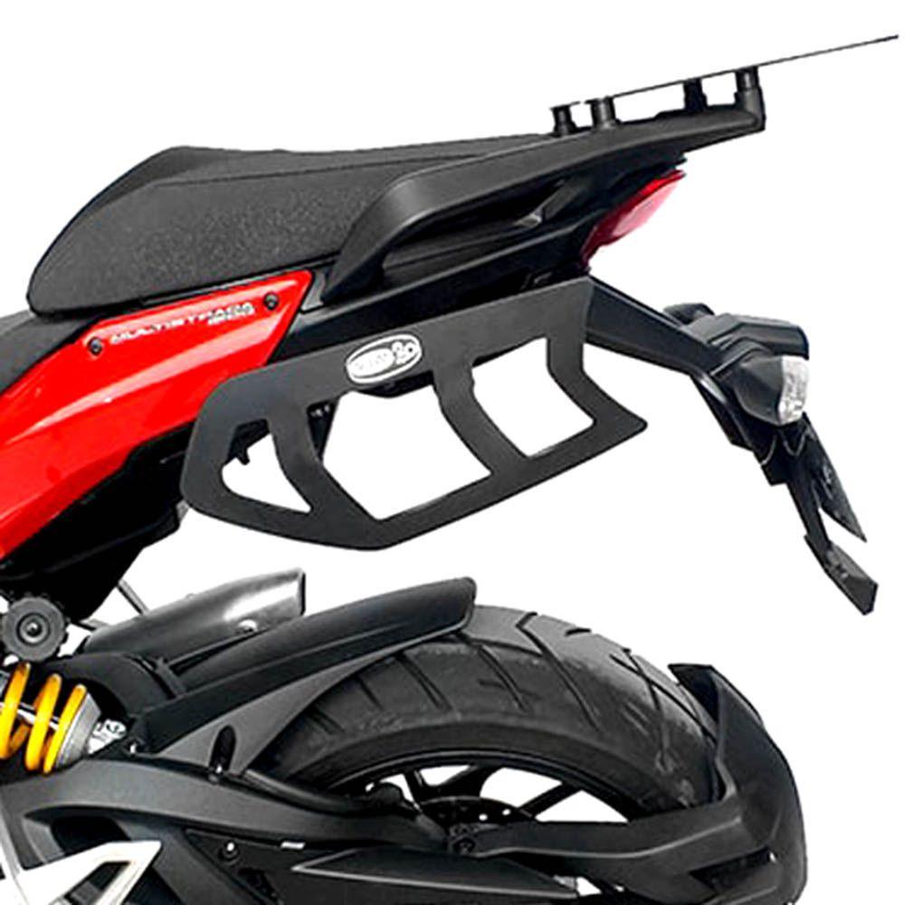 Afastador Alforge Ducati Multistrada 1200 Scam SPTO163