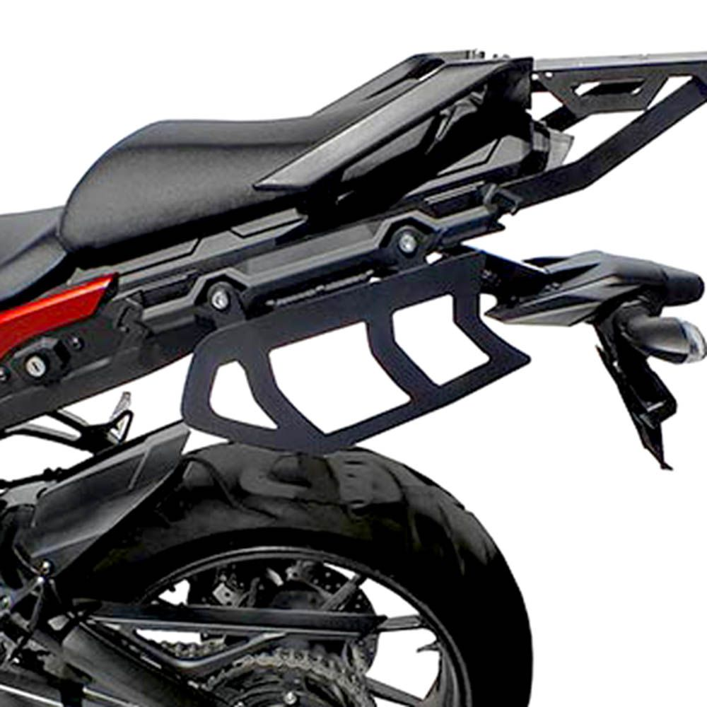 Afastador Alforge Mt 09 Trace r Yamaha Alforge Universal SPTO 189
