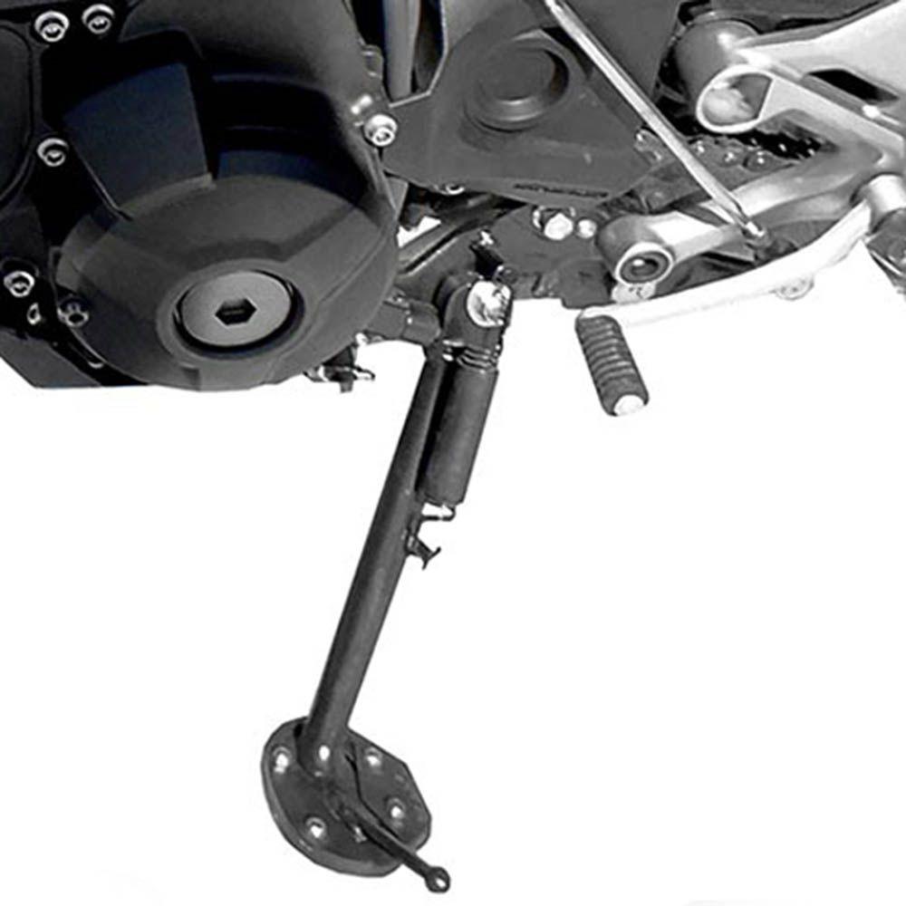 Ampliador Base Cavalete Lateral Mt 07 Yamaha Scam SPTO 193