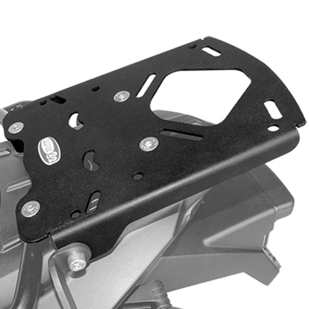 Bagageiro Rack Suporte Bau F 800 Gs Top Case Scam spto 045