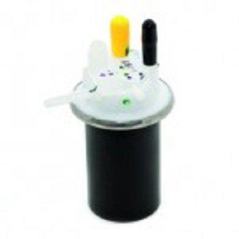 Bomba Combustivel Bros 150 Mix Modelo Original 7090
