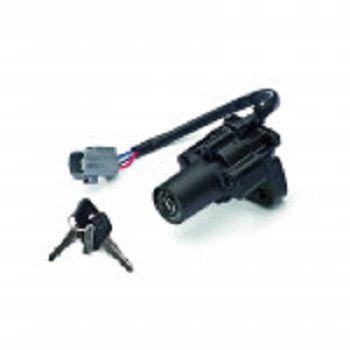 Chave Igniçao Contato Fazer Ys 250 2011/ Modelo Origi 1120