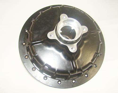 Cubo Roda Xl 125 Modelo Origina Dianteiro 310