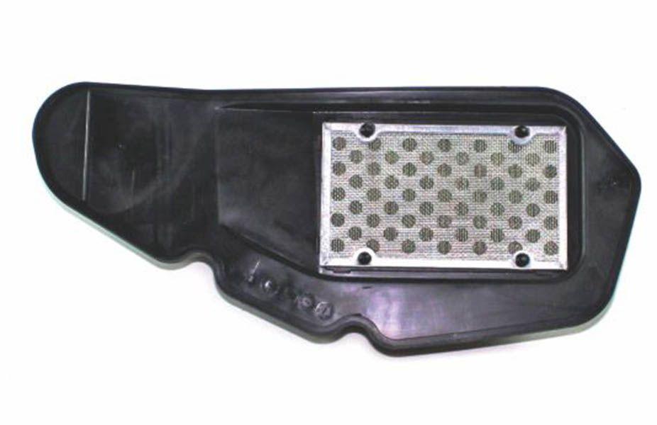 Filtro Ar Pcx 150 Modelo Original Vedamotors 20083