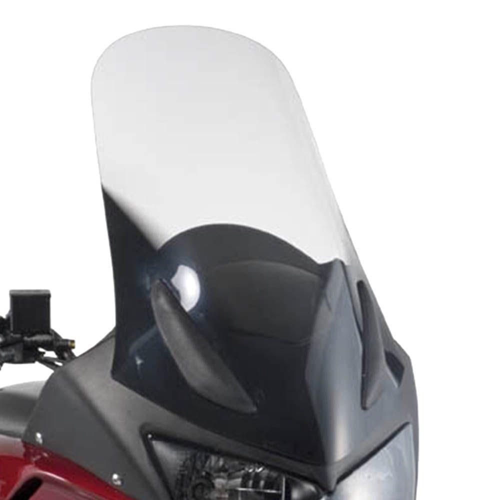 Parabrisa Bolha Honda Xvl 1000 Varadeiro Givi D300st 07/12