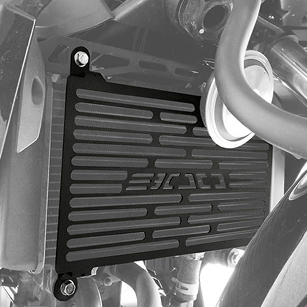 Protetor Radiador Z300 , Ninja 300 2016 / Scam Spto261