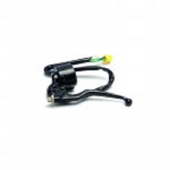 Punho Chave Luz Yes 125 05/07, Intruder 125 06/10 5700