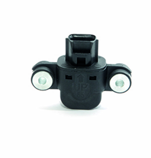 Sensor Inclinaçao Titan 09 , Mix Todas , Fan 150 MODELO ORIGINAL  4010