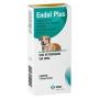 Endal Plus MSD - Vermífugo para Cães