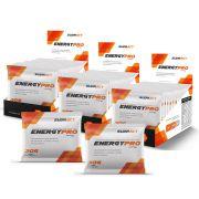 Kit 3 Energy Pro 15 sachês de 30g cada caixa