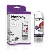 Noriplay Energizer - Gel para massagem oriental corpo a corpo Nuru - 220ml