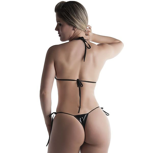 Body Sensual Sex Vinil