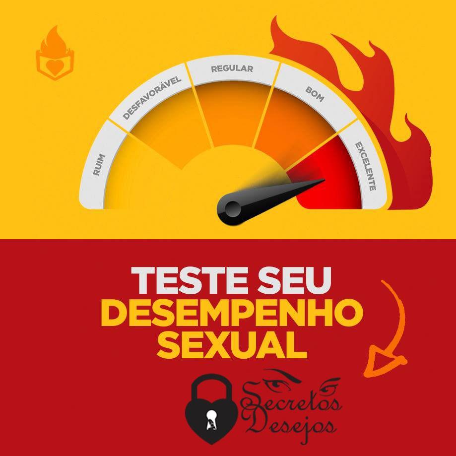 Fruit Sexy Hot - Maracujá - Gel para sexo Oral
