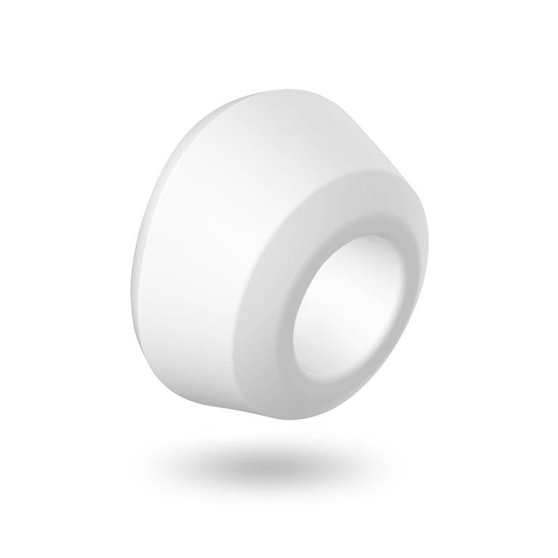 Vibrador Satisfyer 1 - Estimulador Para Clitóris Com Poder De Sucção