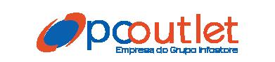 PcOutlet.com.br