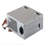 Fonte Poweredge T110 II Dell 305w L305E-S0
