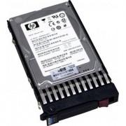 507609-001 HPE HD 500GB SAS 6G 7.2K 2.5 Polegadas