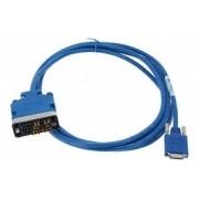 Cabo Cisco CAB-SS-V35MT V.35 DTE Male to Smart Serial 10 Feet