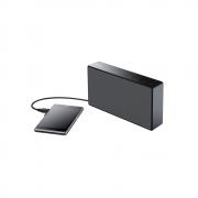 Caixa de Som Sony SRS-X5