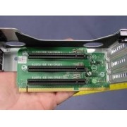 CARTÃO DELL DD3F6 3-SLOT RISER PARA POWEREDGE R720 / R720XD