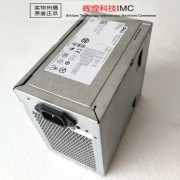 DELL - 875 WATT POWER SUPPLY FOR DELL PRECISION T5500
