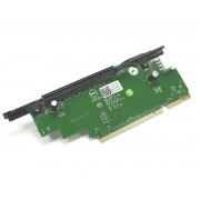 DELL CPVNF 6 SLOT 1XPCI-EX16 RISER CARD 3 PARA POWEREDGE R720 / R720XD