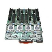 DELL MOTHERBOARD PARA DELL POWEREDGE R810 - PLACA DE SISTEMA FDG2M