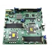 Dell Poweredge R410 2 placa-mãe do sistema V2 1v648 01v648