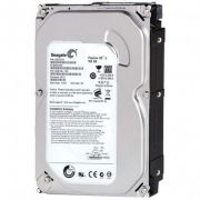 Hd 3,5 Seagate Pipeline 500gb Sata 3.5 8mb Cache 5900 Rpm