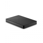 HD Externo 1Tb Expansion Seagate
