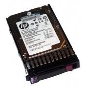 HD HP 300GB 10K 6G 2.5