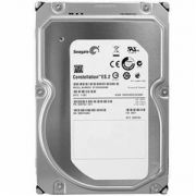 HD Seagate 3,5 Constellation 3TB| 64MB| 7200 RPM