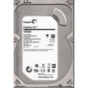 HD Seagate 3,5 Video ST1000VM002 1TB 5900 RPM 64MB Cache SATA 6.0